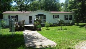 15377 Bishop Drive, Gillespie, IL 62033