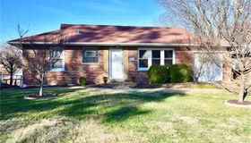 9431 Koerber Lane, St Louis, MO 63123