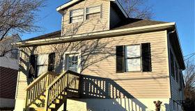 321 East Roosevelt Avenue, Union, MO 63084