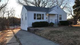 8552 Leith Avenue, St Louis, MO 63134