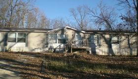 5009 Highland Meadows Drive, DE Soto, MO 63020