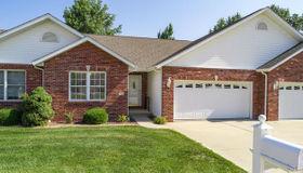 103 Elizabeth Drive, Litchfield, IL 62056