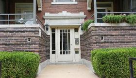533 Clara Avenue #4, St Louis, MO 63112
