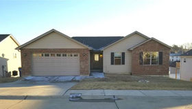 456 Eve Estates Drive, Union, MO 63084