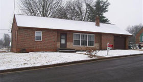 100 Emmons Street, New Haven, MO 63068