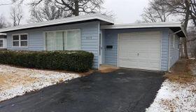 8420 Engler Avenue, St Louis, MO 63114