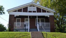 7446 Zephyr, St Louis, MO 63143
