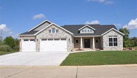 141 Stonebridge Estates Court, Maryville, IL 62062