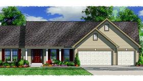 1 Waverly@wilson Estates, Oakville, MO 63129