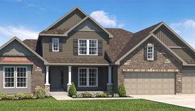1 Bridgeport@wilson Estates, Oakville, MO 63129