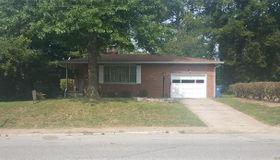 1704 Central Avenue, Alton, IL 62002