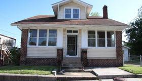 735 East 6th Street, Alton, IL 62002