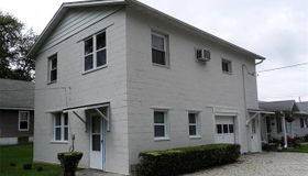 217 East Sallee Avenue, Litchfield, IL 62056