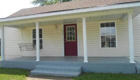 809 Spruce Street, Bismarck, MO 63624
