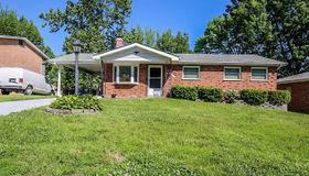 3513 Glen Arbor Dr, Mehlville, MO 63125