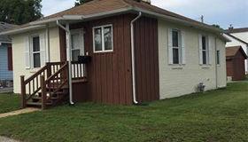 320 North 3rd Street, Wood River, IL 62095