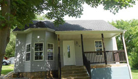318 North Oak Street, Irondale, MO 63648