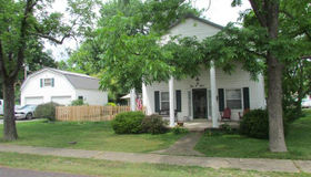 203 South Mansion, Sullivan, MO 63080