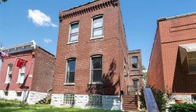 4720 Michigan Avenue, St Louis, MO 63111