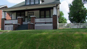 610 East 3rd, Washington, MO 63090