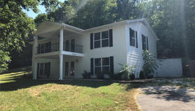 1363 Old State Rd M, Barnhart, MO 63012