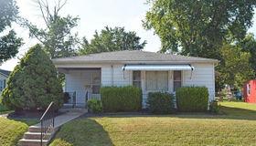 1304 North Charles Street, Belleville, IL 62221