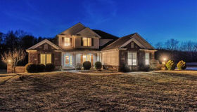 10174 Highway 100, New Haven, MO 63068