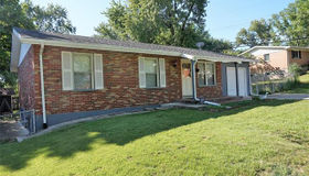 10156 Mullally Drive, St Louis, MO 63123