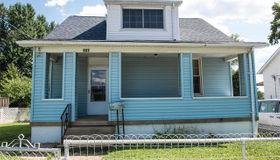 140 West Etta Avenue, St Louis, MO 63125