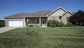 4630 Magnolia Place, Alton, IL 62002