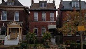 2826 Victor Street, St Louis, MO 63104