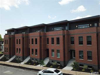 Another Property Sold - 2909 Indiana Avenue, St Louis, MO 63118