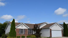 9400 Marbarry Drive, Fairview Heights, IL 62208