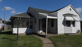 218 North Jackson Street, Litchfield, IL 62056