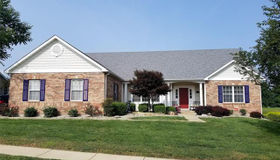 7401 Timberwolf Trail, Fairview Heights, IL 62208