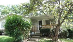 315 Shady Oak Court, St Clair, MO 63077