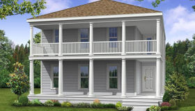 3994 West Canal Street, St Charles, MO 63301