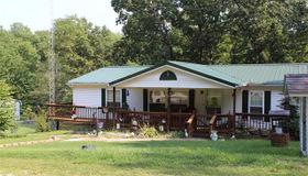 28 Woodland Lakes, Sullivan, MO 63080