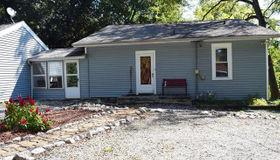 15 Creston Drive, Belleville, IL 62223