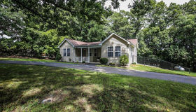 6241 Franks Road, Byrnes Mill, MO 63051