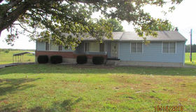9136 Highway 185 North, Sullivan, MO 63080
