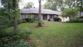 1709 Forest Place, Rolla, MO 65401
