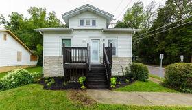 8968 Tudor Avenue, St Louis, MO 63114