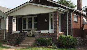 4540 Eichelberger Street, St Louis, MO 63116