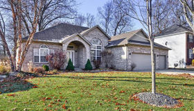 2849 Woodfield Dr., Maryville, IL 62062