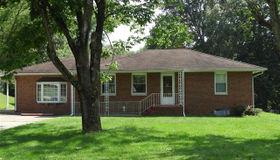510 Dorsey Road, Gillespie, IL 62033