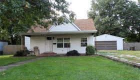 211 South Harrison Street, Litchfield, IL 62056