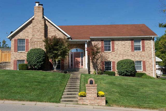 Another Property Sold - 1005 Madison Avenue, Washington, MO 63090