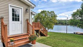 3969 Lake Shore Drive, New Haven, MO 63068