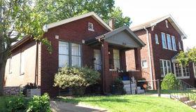 3434 Klocke Street, St Louis, MO 63118